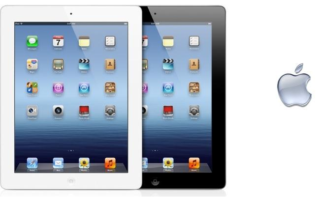 apple ipad in india case study Empowered with ipad pro and a custom ios app developed with ibm,  ipad, mac, and apple watch to provide associates across the company with the devices they know.