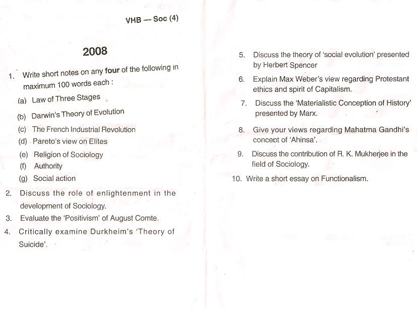 TOK   i Biology All About Essay Example   Galle Co